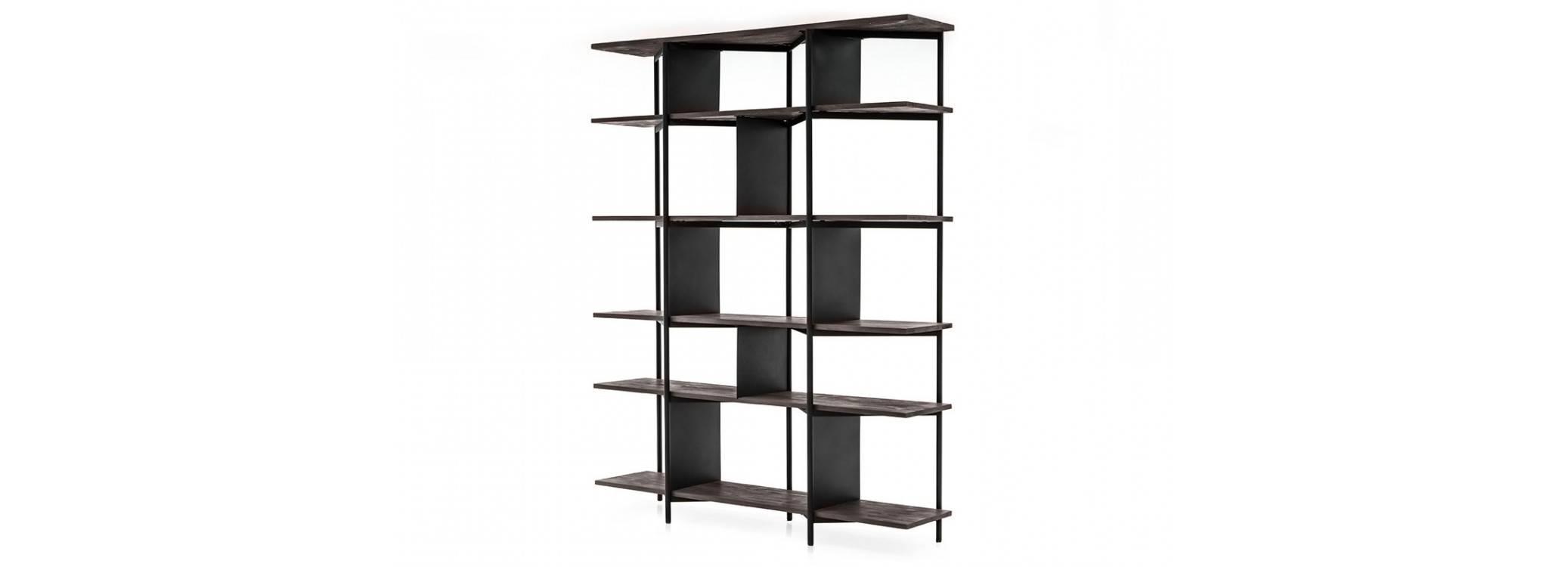 Bookcase Kalyst