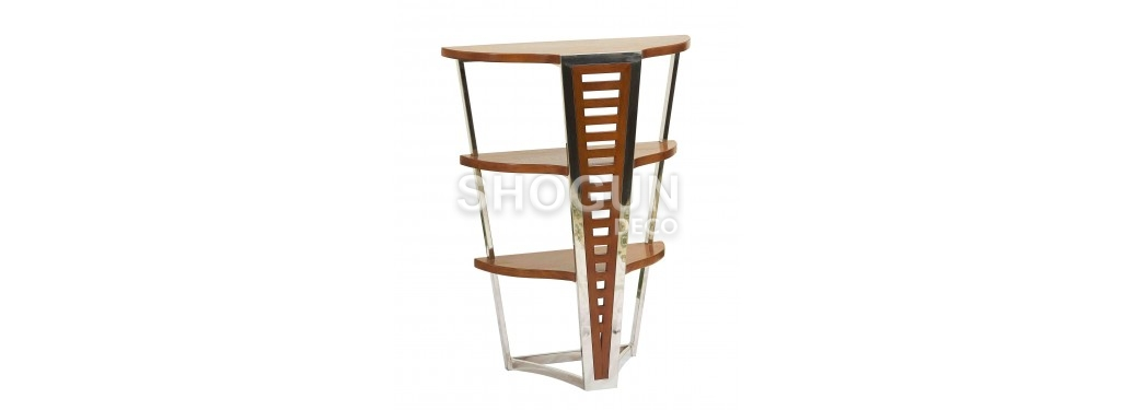 Brunei console table - Small
