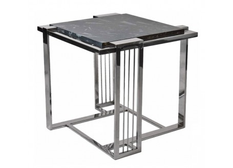 Table d'appoint Eole