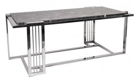 Table basse Eole