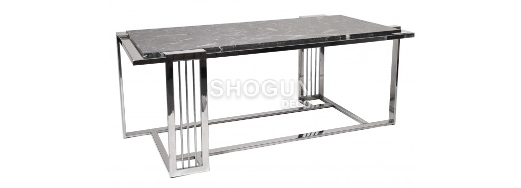 Table basse Eole