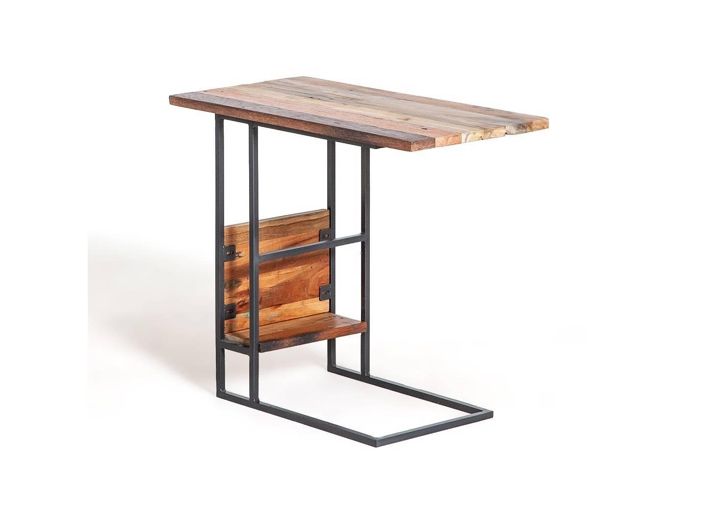 Table d'appoint Improvement