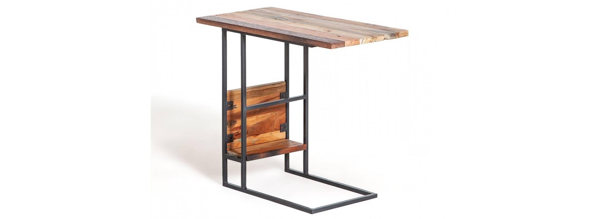 Table d'appoint / bout de canapé Improvement