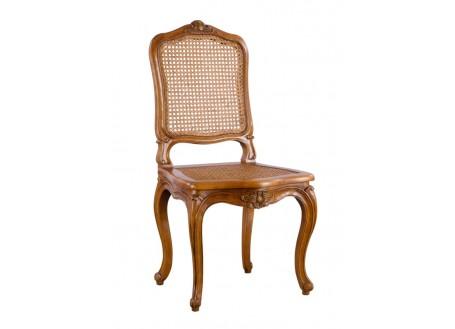 Chaise Laroque