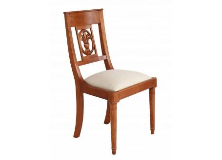 Chaise à galette - Palme