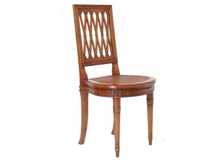 Chaise cannée - Sancerre