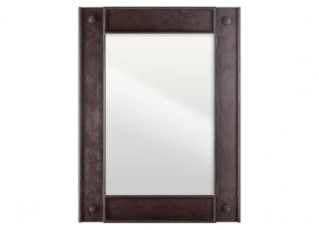 Miroir indus Profile