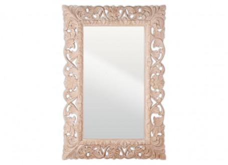 Miroir baroque Léto
