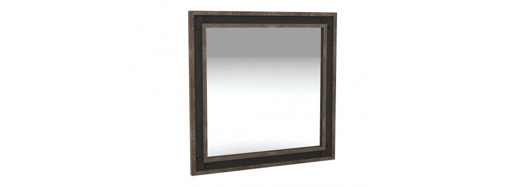 Miroir Urban