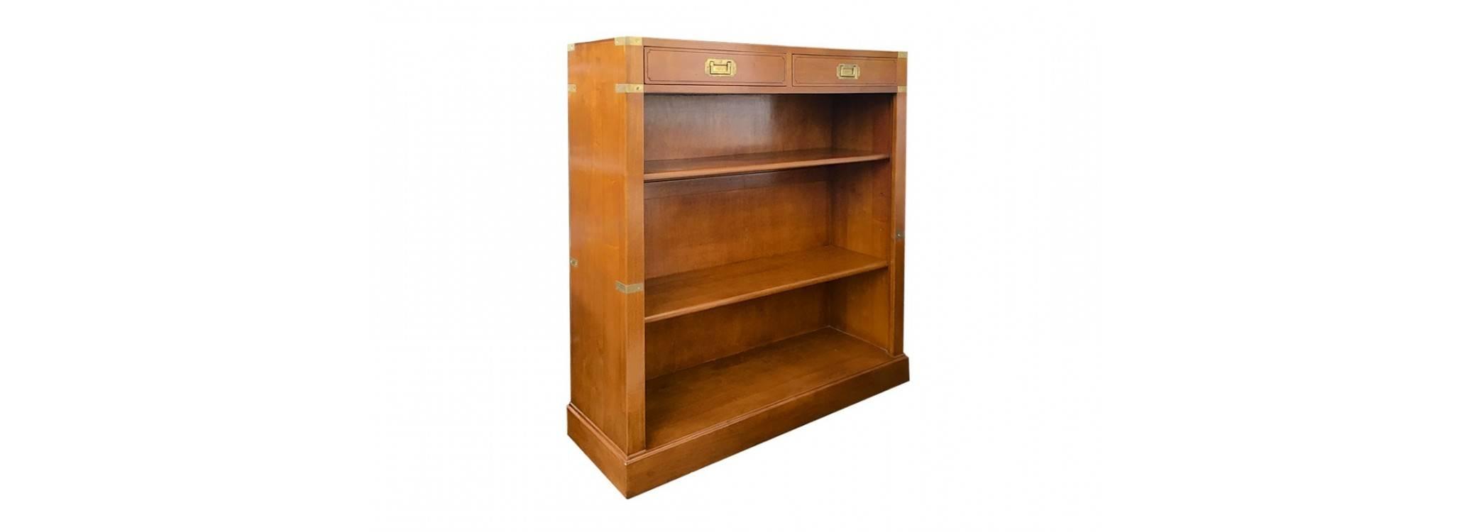 Bookshelf marine Glasgow - Big size
