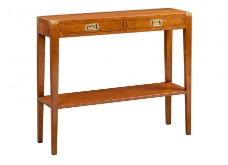 Console table Glasgow