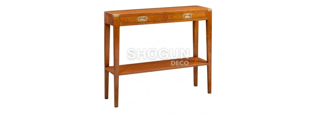 Console table marine Glasgow
