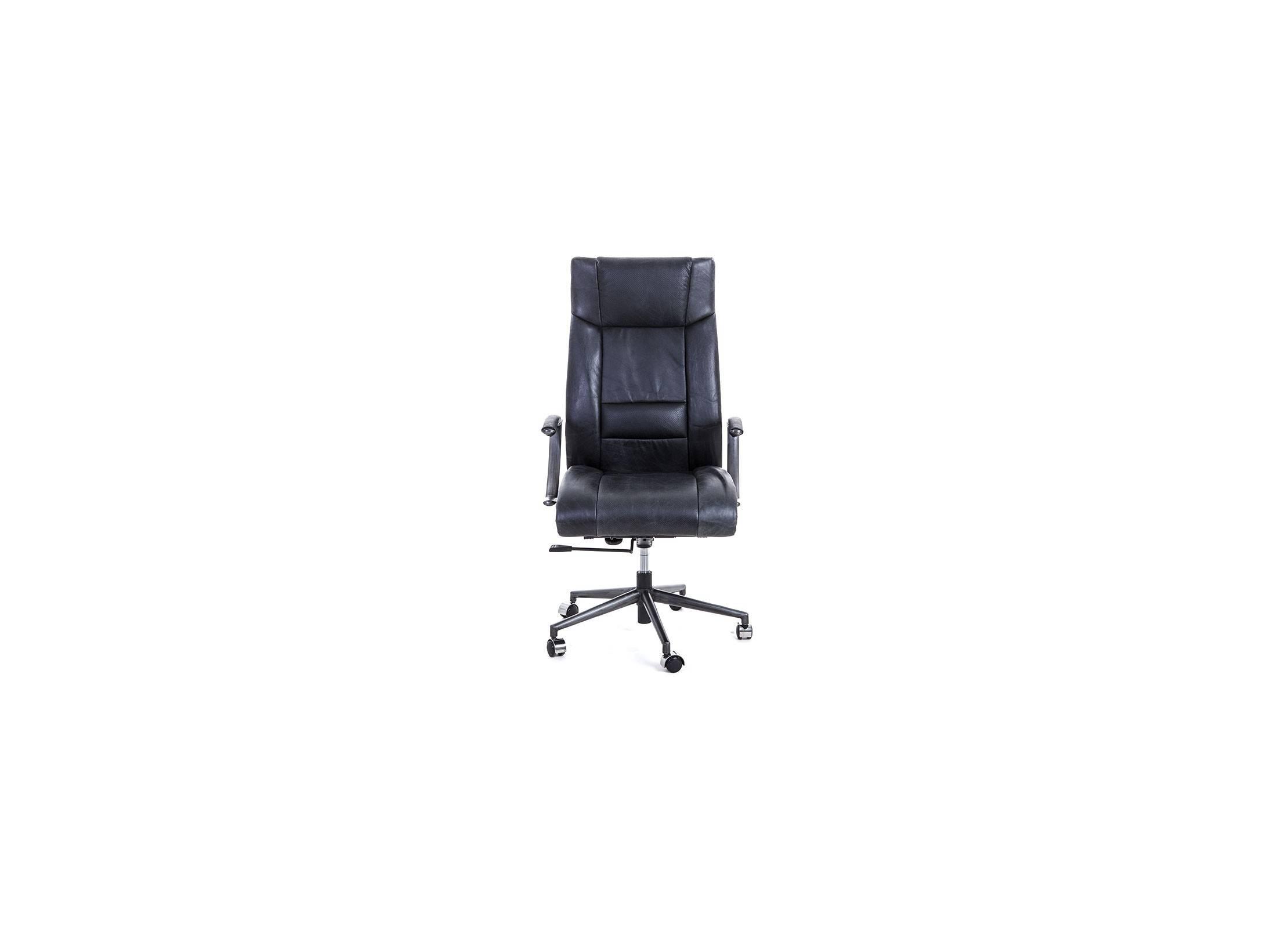 Noir tissus design gris mesh bleu beige tissu chaise fauteuil