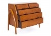 Commode Scandinave Crabe - 3/4 face
