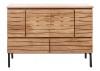 Meuble de salle de bain Harmony -L120cm