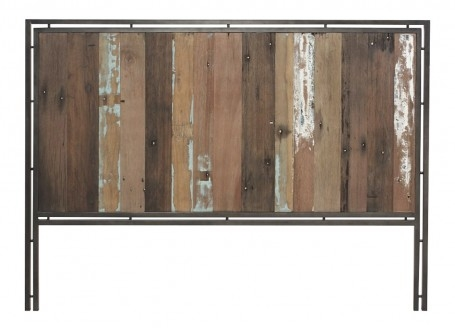 Tête de lit Edito - 160cm