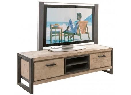 Meuble TV TUNDRA