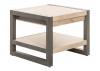 Bout de Canapé - table d'appoint Tundra 50 cm