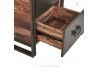 Meuble de rangement industriel Edito - 3 tiroirs