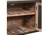 Buffet industrielle Locker - 3 portes