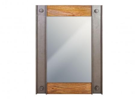Miroir industriel Profile