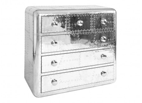 DC3 chest of drawers