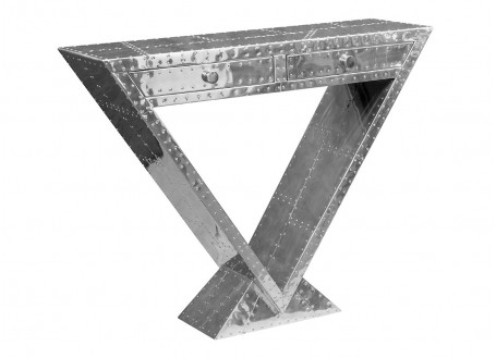 Abyss Console table
