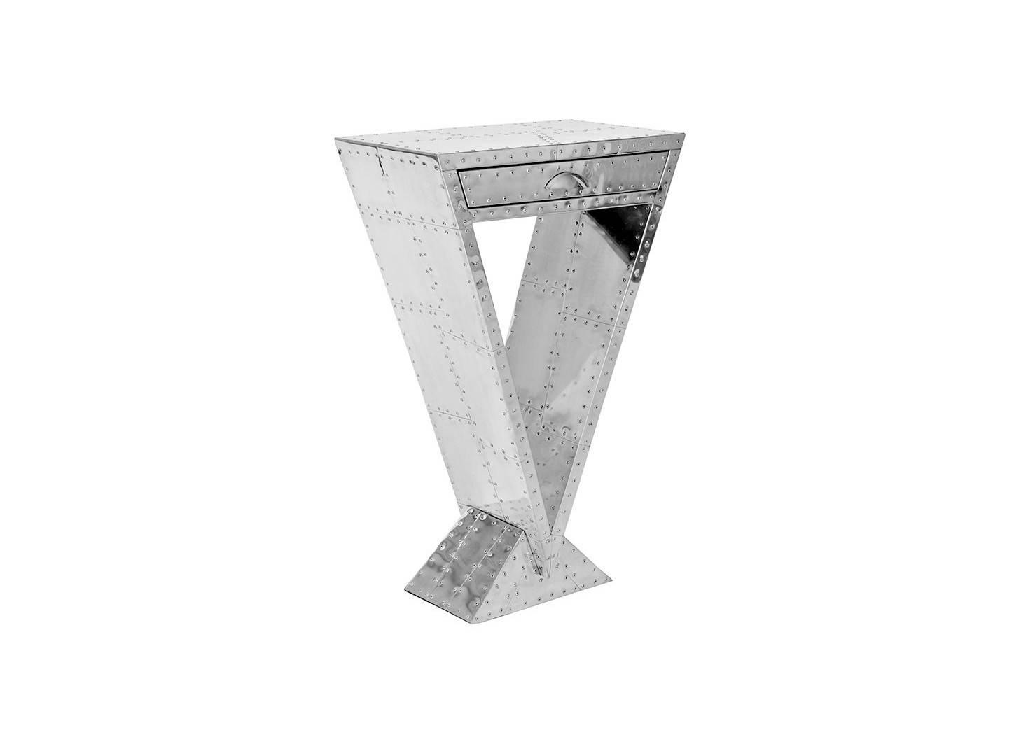 Console Abyss 1 tiroir