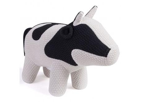 Mini vache. 45 cm