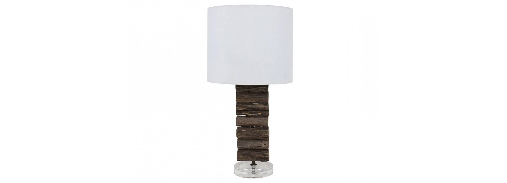 Lampe Horizon