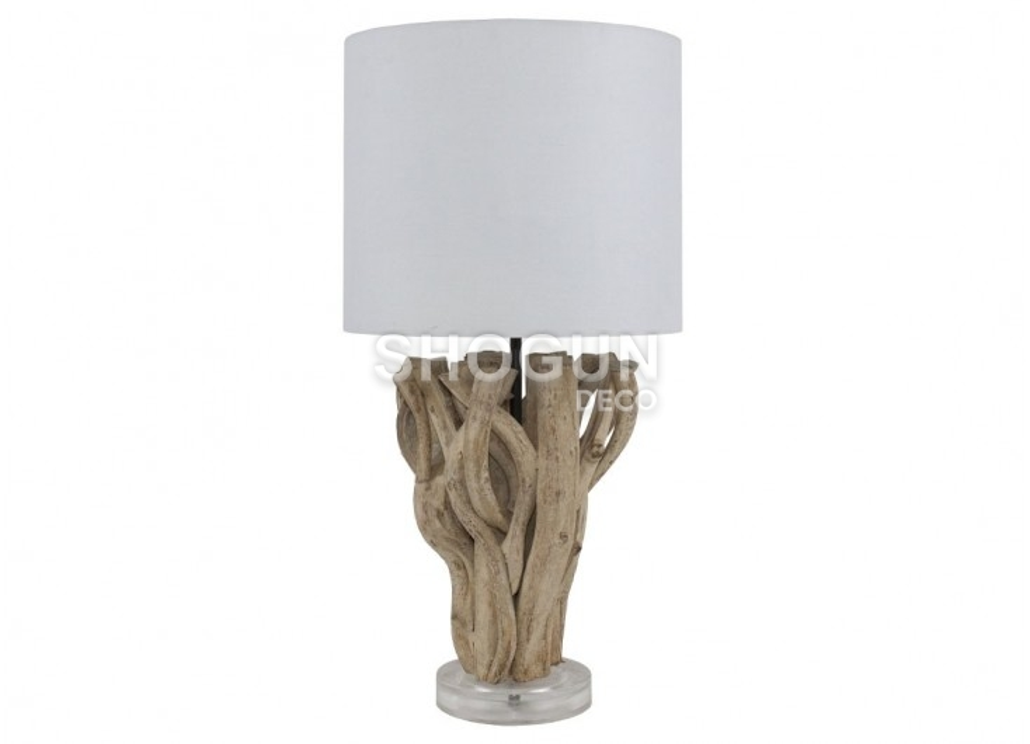 Lampe Vignoble