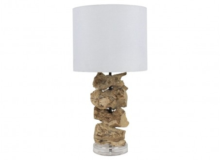 Lampe Oragon