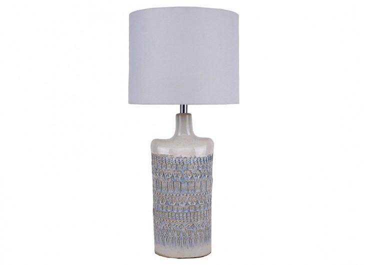 Lampe Opale
