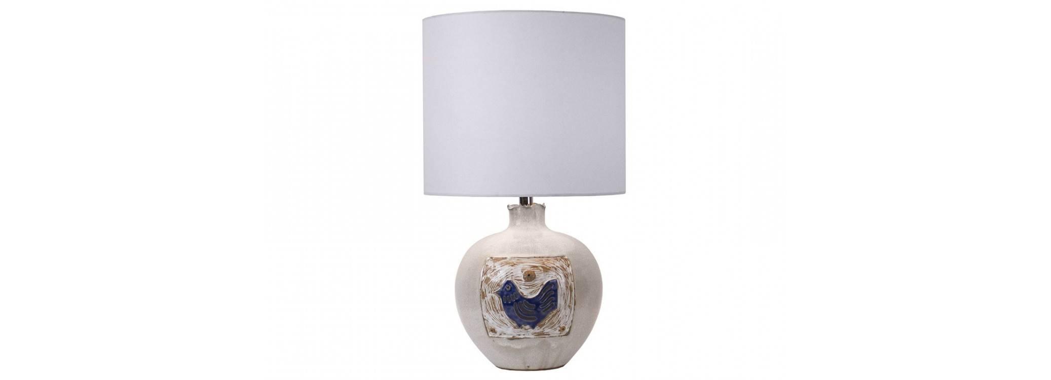 Lamp Chloé
