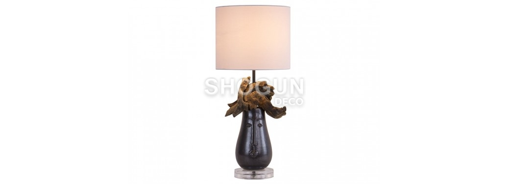 Lampe Smith