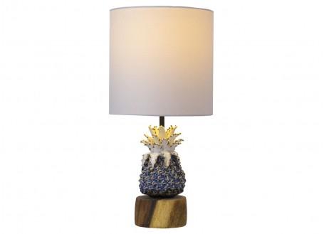 Lampe Ananas - 3 coloris