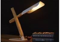 Lampe de bureau Bookmark