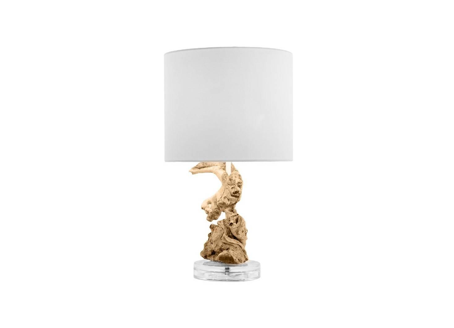 Lampe Ouragan - petit format