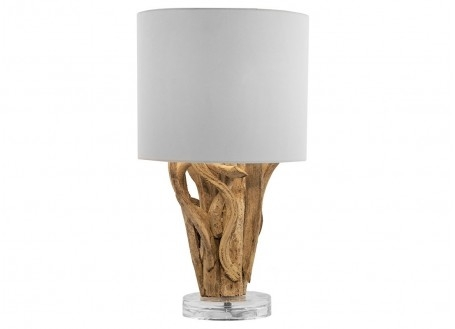 Lampe Vignoble - petit format