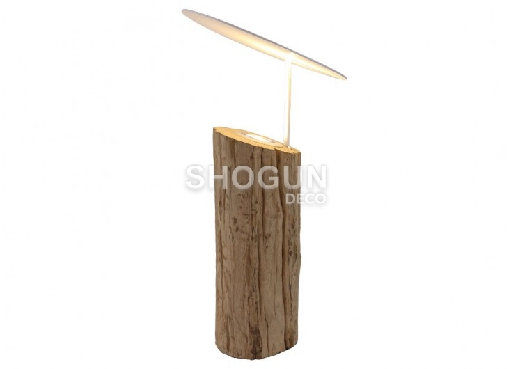Lampe Moonlight - petit format