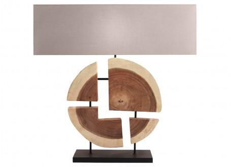 Lampe Giomatic