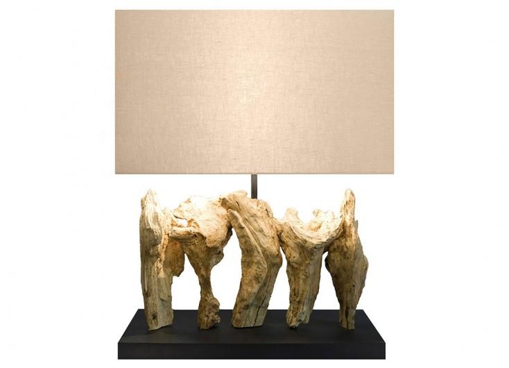 Lampe Aragon - petit format