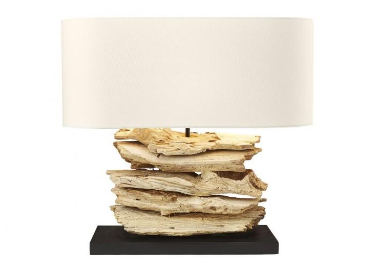 Lampe Riverine - petit format