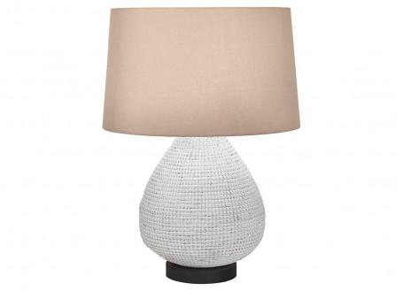 Lampe 333-336
