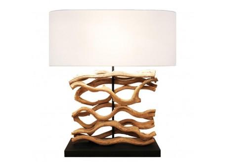 Lampe Jane