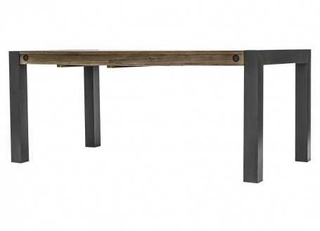 Table extensible Mirage - 180/230cm