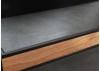 Combo bar and counter