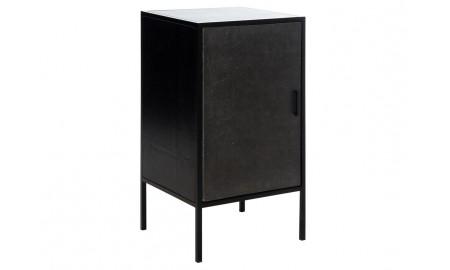 Combo little cabinet