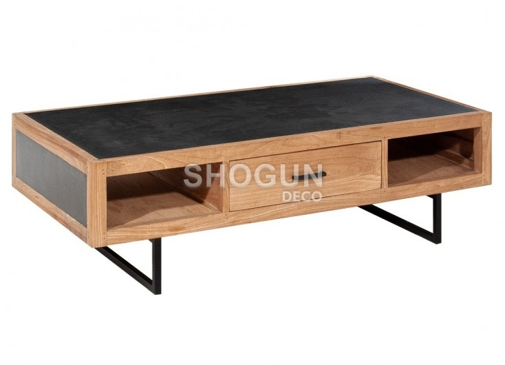 Table basse Combo
