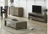 Meuble TV multimédia Urban - ambiance